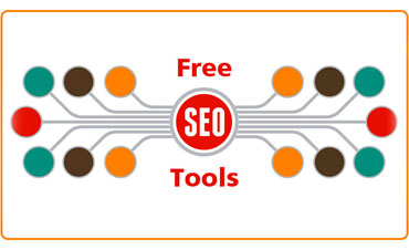 Top 15 Free Search Engine Optimization Tools 2018