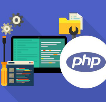 PHP Courses in Raipur